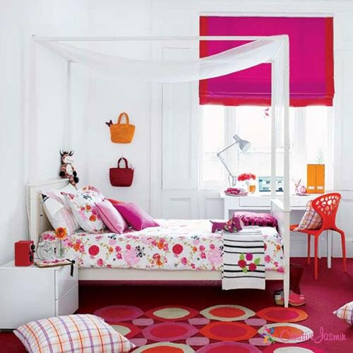 bedroom decoration ideas for boys - His And Hers Bedroom Decor