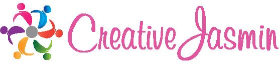 Creative Jasmin