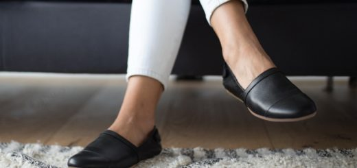 5 Simple and amazing tricks to make your shoes more comfortable