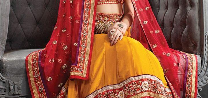 5 fabulous tips to buy your wedding dress