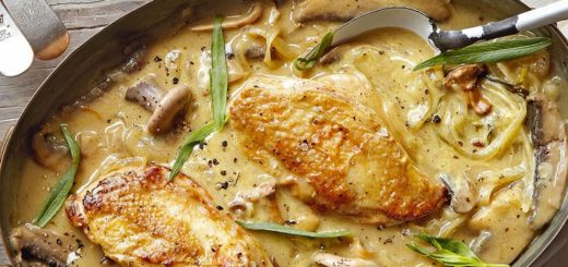 19 Easy and Delicious Chicken Recipes for Every Occasion