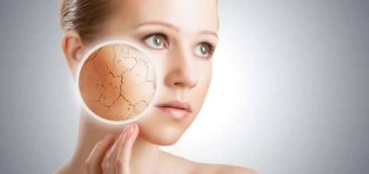 Natural remedies to improve the health of our skin