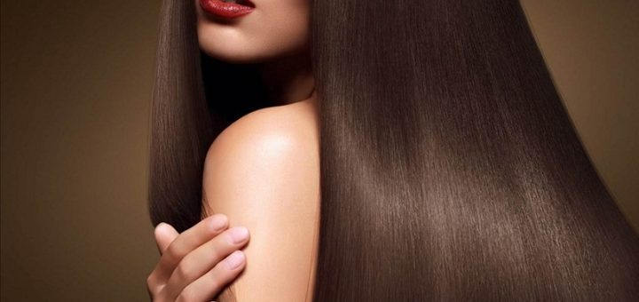 8 Simple and interesting natural tips to prevent hair loss and get beautiful hair