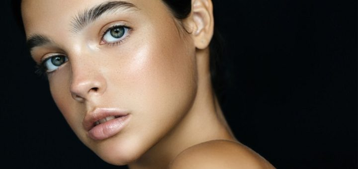 15 tips for flawless and radiant skin in cold weather
