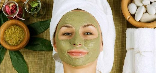 Easy ways to make face masks