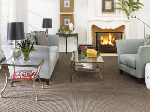 How To Pick The Perfect Carpet Colour Creative Jasmin