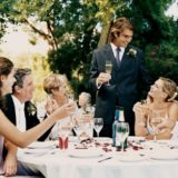Rules Every Wedding Guest Needs to Know