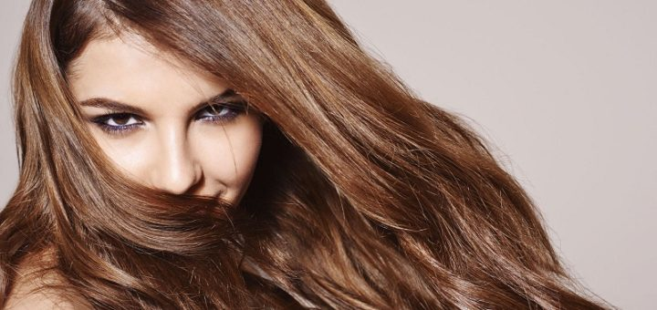 How to have a long, healthy and beautiful hair