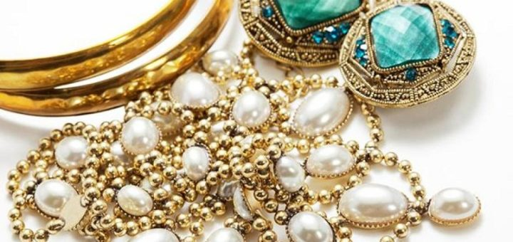 How to know about buying jewelry