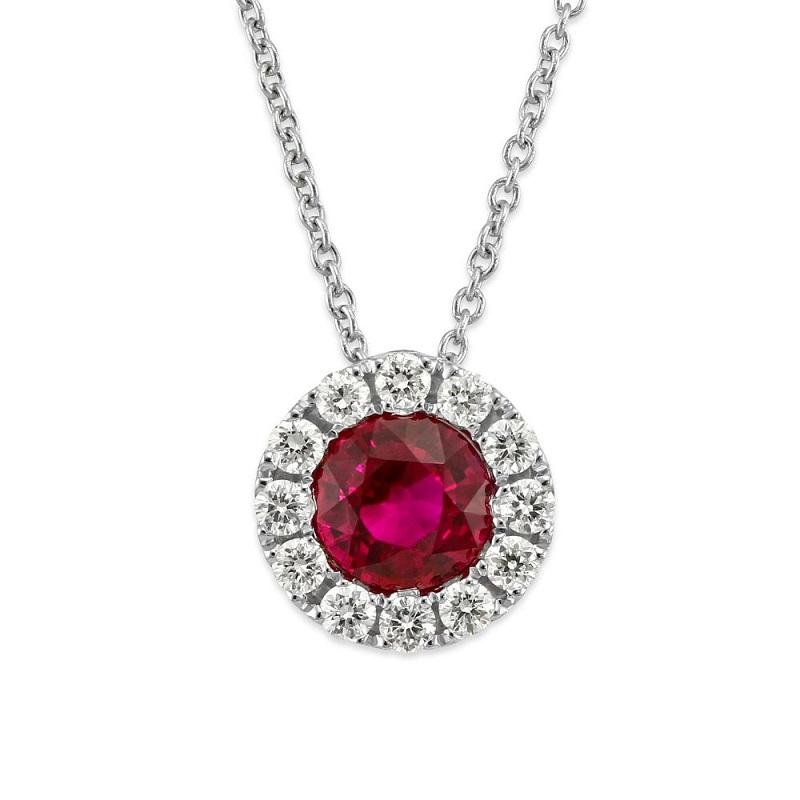 What are precious stones