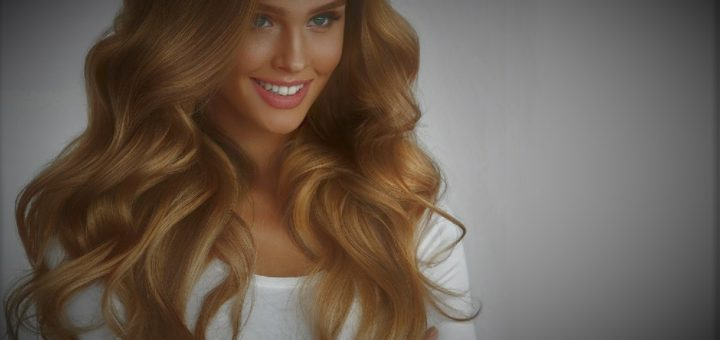 Secrets of Hair Care