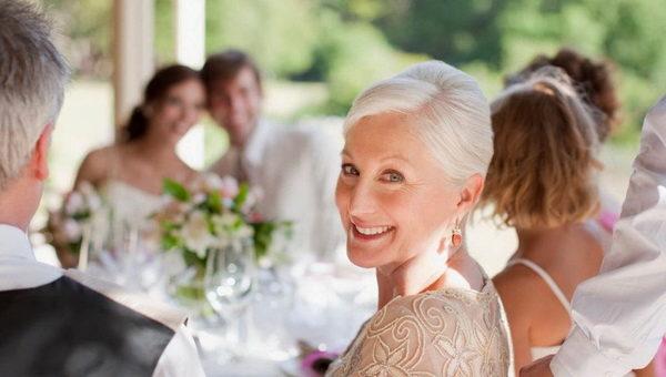 Bridal Hairstyles Wedding 2019