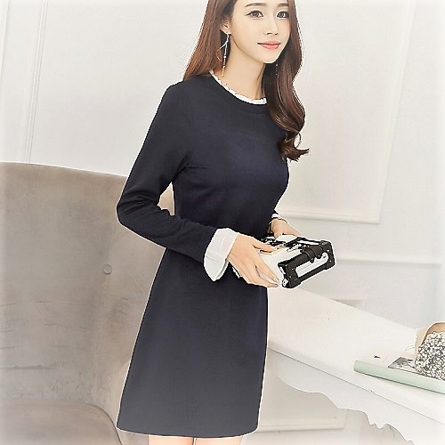 Dress for College Women