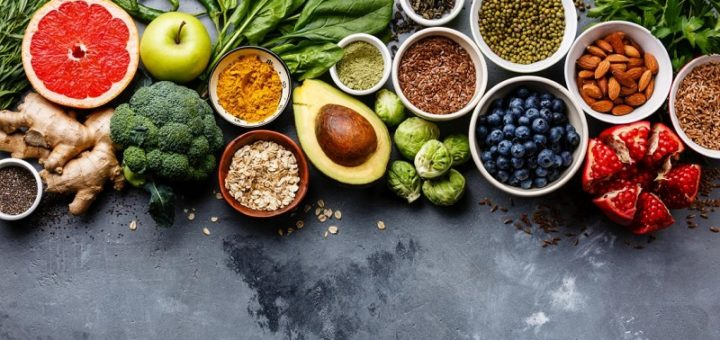Do you know the rules of clean eating? Discover the challenge to eat better