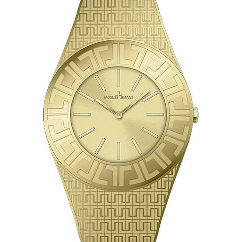 Best Watches for Women