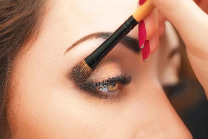 tricks for makeup