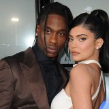 Kylie Jenner and Travis Scott breakup confirms