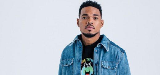 Chance The Rapper Bio