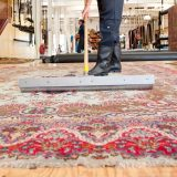 Take Care Of Your Floor Rugs