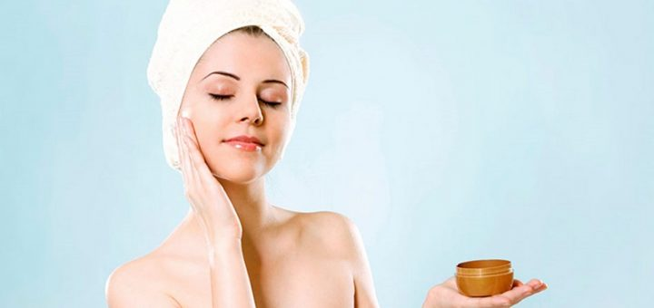 The beauty tips you should know