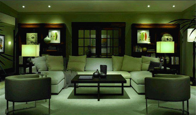 tips to improve home lighting