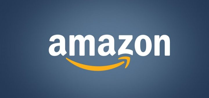 How to share Amazon wish list