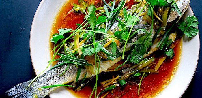 peruvian fish recipe
